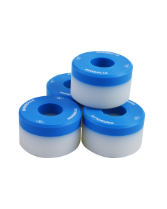 Heir Wheels - Narrow (38mm) 8-Pack