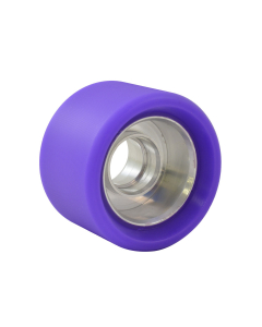 Reign Series Wheels-AMETHYST-99A