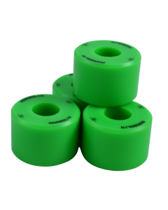 Heir Wheels - Wide (42mm) 8-Pack