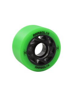 Gentry Series Wheels-Narrow-8-Pack-EMERALD-101A