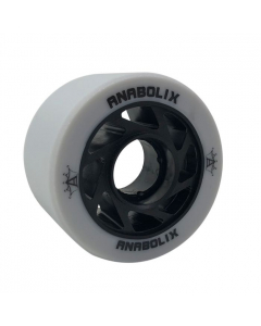 Gentry Wheels - Narrow (38mm) 8-Pack