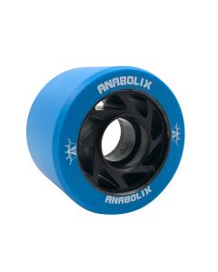 Gentry Wheels - Wide (43mm) 8-Pack