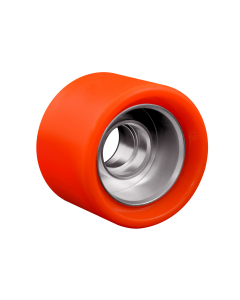 Reign Series Wheels-CITRINE-DAYGLO-93A
