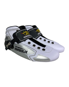 Sabaton Inline Speed Skate Boots