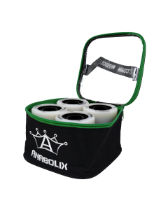 Anabolix Wheel Bag