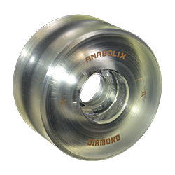 Anabolix Dream SK8 Wheel