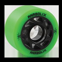 Anabolix Gentry Wheel